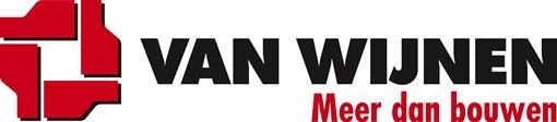 HR_Van Wijnen logo (3)
