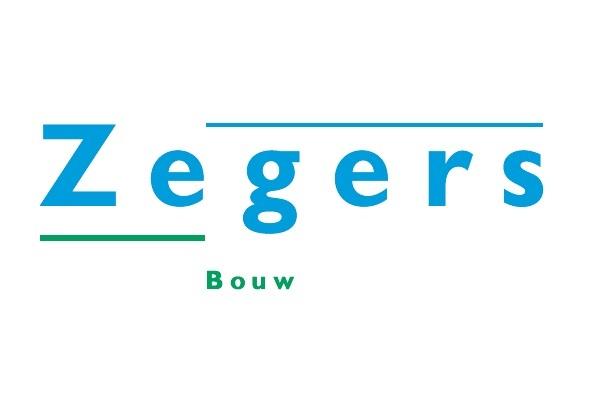 Logo Zegers